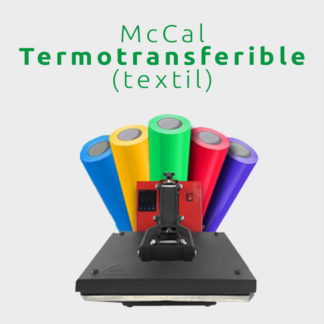 Termotransferible